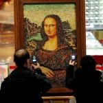 jewel-Mona-Lisa5