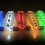 led_skateboards_undercarriage_lighting