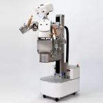 meka robot 1
