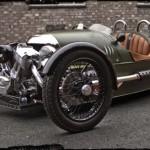morgan-3-wheeler_1