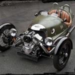 morgan-3-wheeler_2