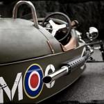 morgan-3-wheeler_3