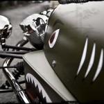 morgan-3-wheeler_4