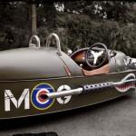 morgan-3-wheeler_6
