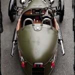 morgan-3-wheeler_7