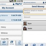 paypal-android-app