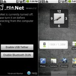 pdanet-android-app