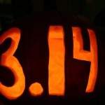 pi pumpkin carvings pi day 4