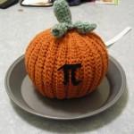 pi pumpkin carvings pi day 5