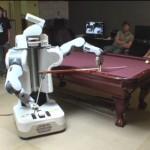 pool robot thumb image