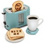 pop_art_toaster1