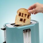 pop_art_toaster2