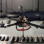 quadrocopter 500px