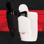 smartphone armband activesleeve nxe 2