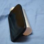 sony ericsson ms430 media speaker stand 3