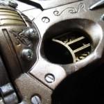steampunk primitus gun mods