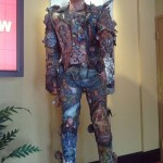 terminator-sculpture-3_37497