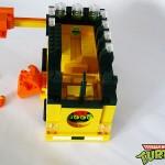 turtle 8