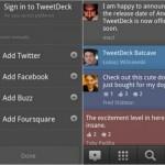 tweetdeck-android-app