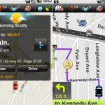 waze-android-app