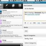 wordpress-android-app