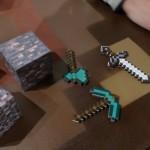 Minecraft-6