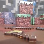 Minecraft-2