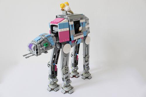 ATAT_Toys_Artwork_1