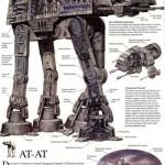 ATAT_Toys_Artwork_24