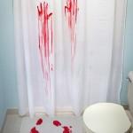 Amazing_Bathroom_for_Geeks_10
