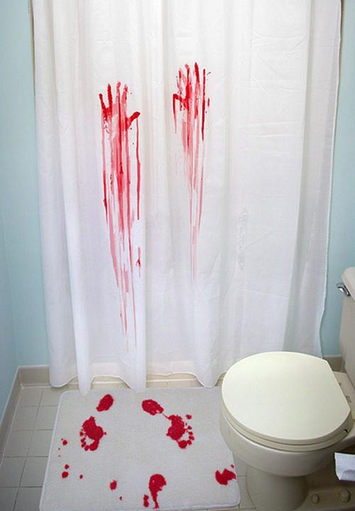 Amazing_Bathroom_for_Geeks_1