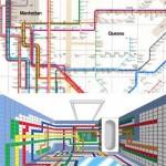 Amazing_Bathroom_for_Geeks_11