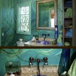 Amazing_Bathroom_for_Geeks_13