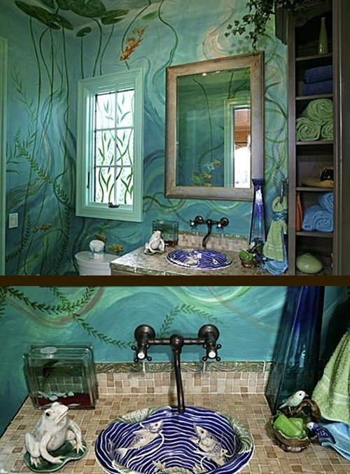 Amazing_Bathroom_for_Geeks_1