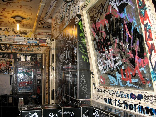 Amazing_Bathroom_for_Geeks_14