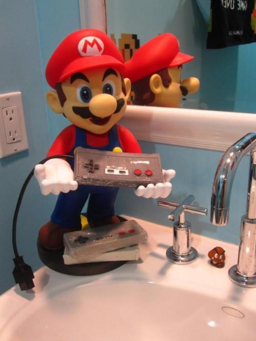 Amazing_Bathroom_for_Geeks_2