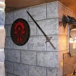 Amazing_Bathroom_for_Geeks_5