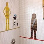 Amazing_Bathroom_for_Geeks_7