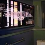 Amazing_Bathroom_for_Geeks_8