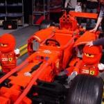 Amazing_Ferrari_Creations_1