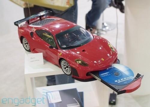 Amazing_Ferrari_Creations_11
