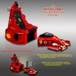 Amazing_Ferrari_Creations_17