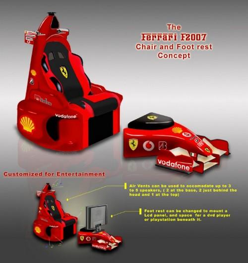 Amazing_Ferrari_Creations_17