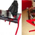 Amazing_Ferrari_Creations_18