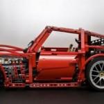 Amazing_Ferrari_Creations_2