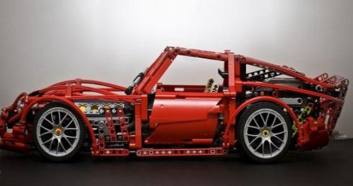 Amazing_Ferrari_Creations_2