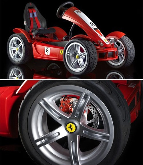Amazing_Ferrari_Creations_3