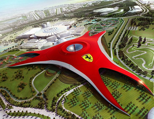 Amazing_Ferrari_Creations_5