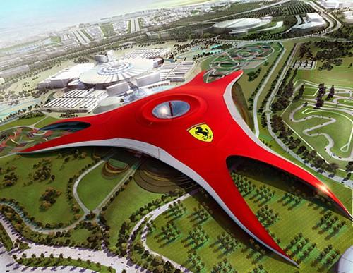 Amazing_Ferrari_Creations_5