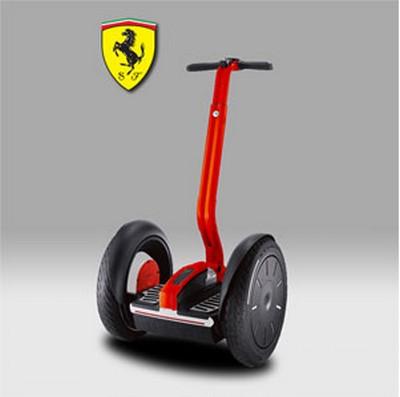 Amazing_Ferrari_Creations_6
